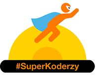 SuperKoderzy